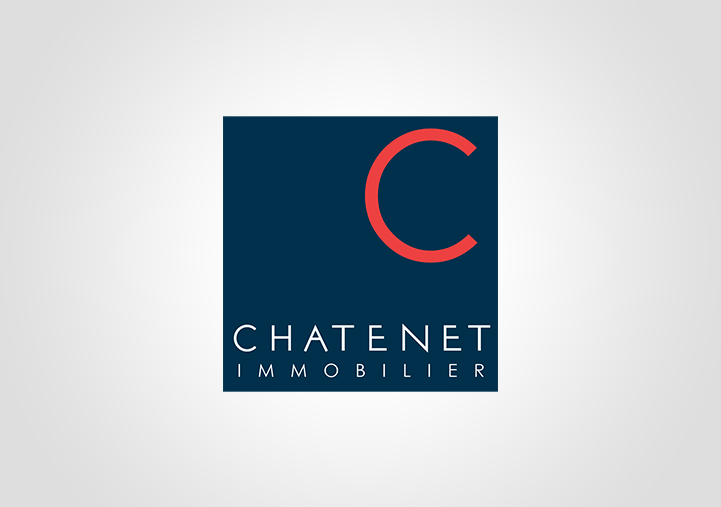 Info covid-19 Chatenet immobilier